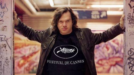 Foto Profiel Svd Festival De Cannes